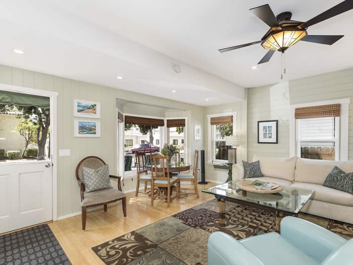 Wondrous West Beach Cottage Complete Home Design Collection Epsylindsey Bellcom